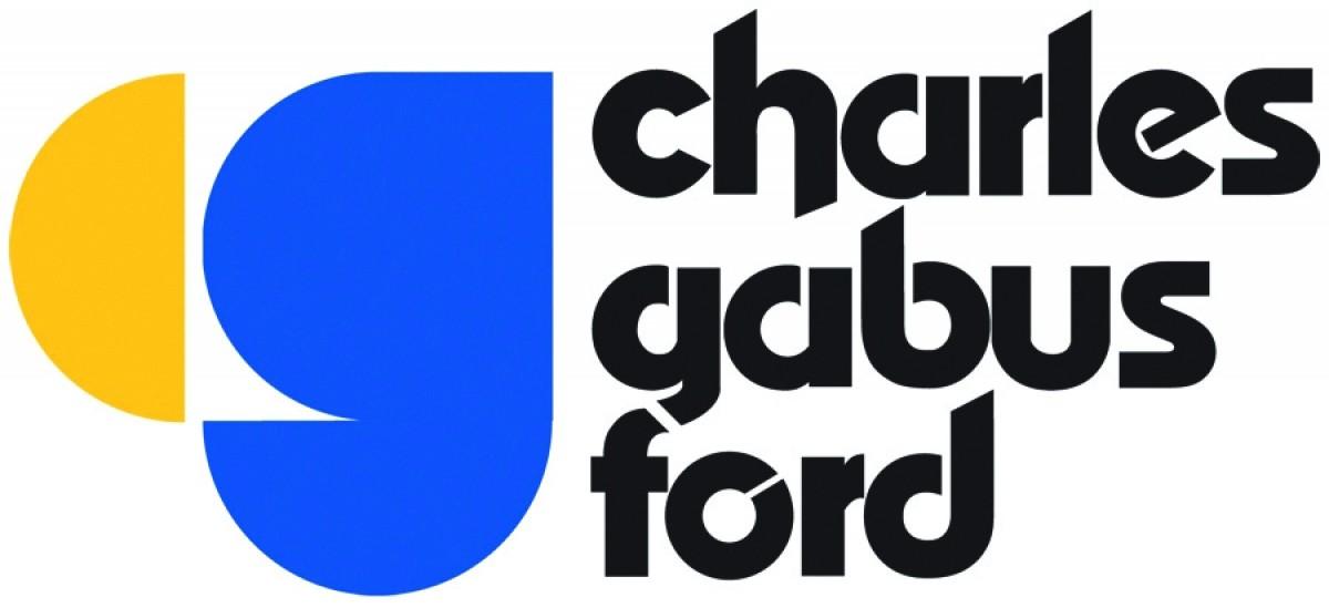 Charles Gabus Ford >> Abilitrax